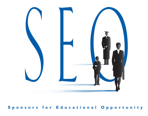 2e1ax_default_entry_SEO
