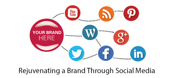 Rejuvenating-a-Brand-Through-Social-Media