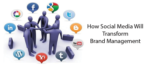 how-will-social-media-transform-brand-managament