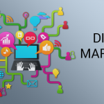 Digital-Marketing-and-Social-Media--