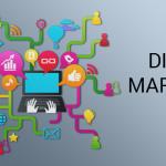 Digital-Marketing-and-Social-Media--